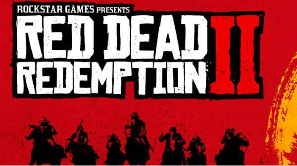 Red Dead Redemption 2 PC gaming requirement: Minimum and