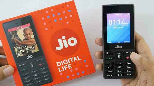 Jio, UNISOC, Lava and Micromax to launch budget 4G