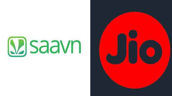 JioSaavn only Indian company to make it to '50 Most