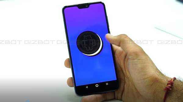 Android 9 Pie update for the Asus ZenFone Max Pro M2 coming