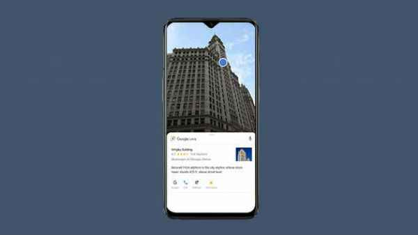 How to make the most out of OnePlus 6T Google Lens camera