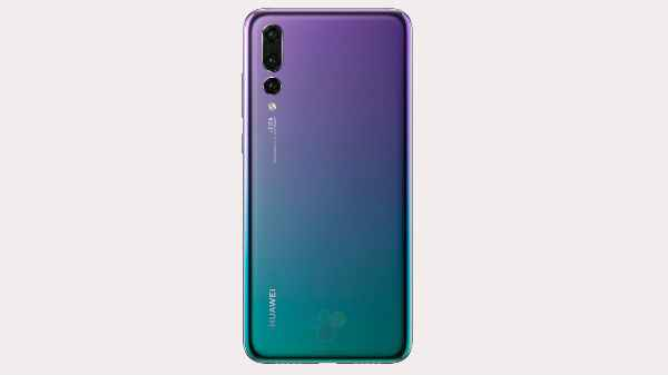 Huawei P20 Pro, Nova 3 to receive Android Pie-based EMUI 9 0