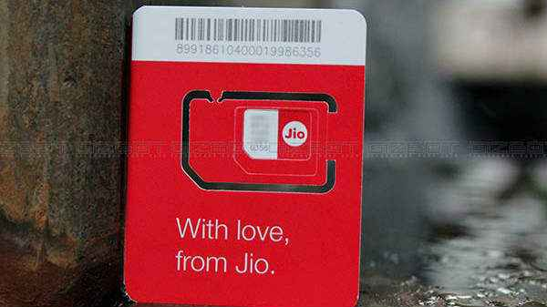 Reliance Jio: How to Check Balance, Data Usage, Jio Number