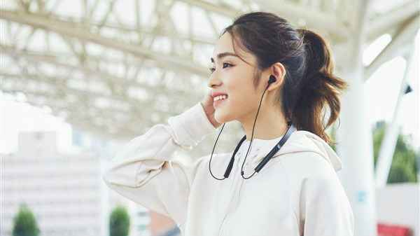 Buying Guide Best Budget Bluetooth Headphones For Students Right Now In 2019 Gizbot News