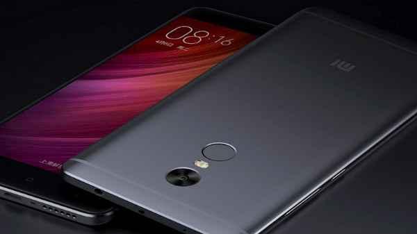 Xiaomi Redmi Note 5 Receives Android Pie Update - Gizbot News