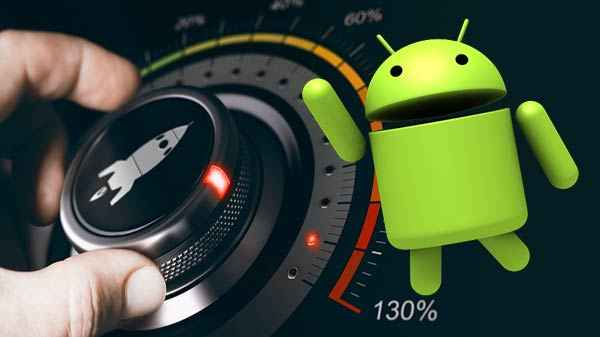 How To Increase Earphone Sound Volume On Android