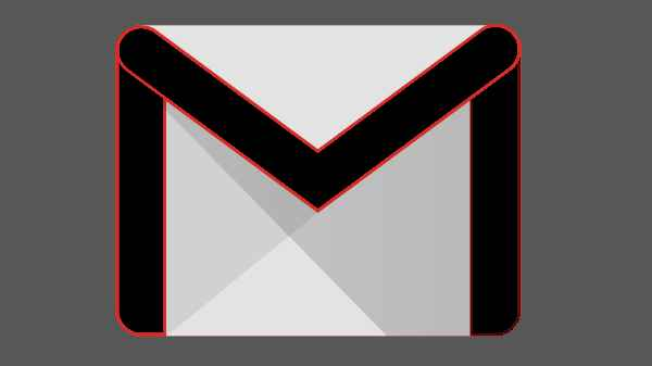 Gmail Now Supports For Dark Mode: How To Enable Dark Mode On