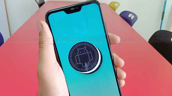 Xiaomi Redmi 6 Pro Android Pie Update With MIUI 10 3 2
