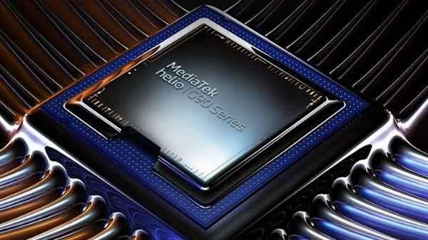 MediaTek Helio G90 Outperforms Qualcomm Snapdragon 730 On