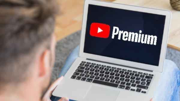 YouTube Announces To Remove Private Messages Feature After