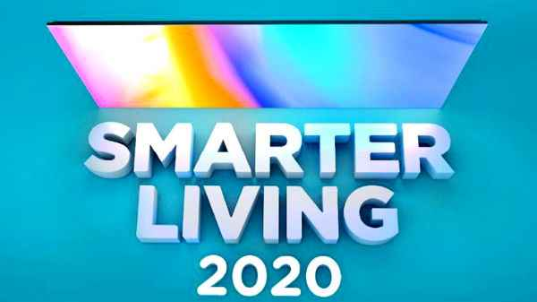 Xiaomi Smarter Living 2020 Event: New Mi Smart LED TVs And