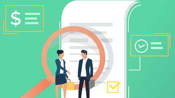 PayU India Launches Mobile App For MSME Merchants: Aims To