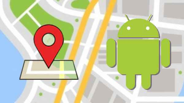How To Share Location Via SMS On Your Android Smartphone