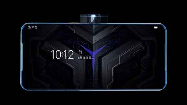 lenovo legion gaming phone might pack snapdragon 865 plus chipset gizbot news might pack snapdragon 865 plus chipset