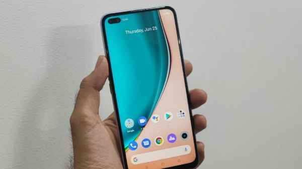 Realme X3 With 120hz Display Launched In India Should You Buy