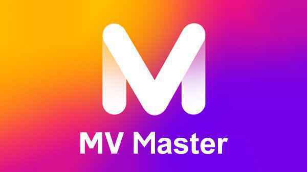 How To Download And Use Mv Master App On Smartphone Gizbot News