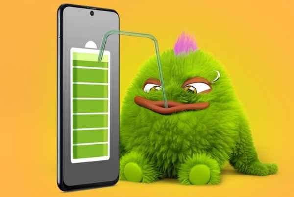 Samsung Galaxy M51 Industry First 7 000mah Battery 64mp Intelli Cam Make It Best In It S Segment Gizbot News