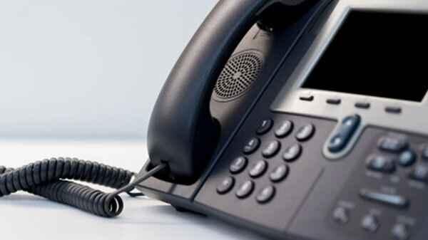 Tata Sky Offering Landline Services With Broadband Plans Gizbot News