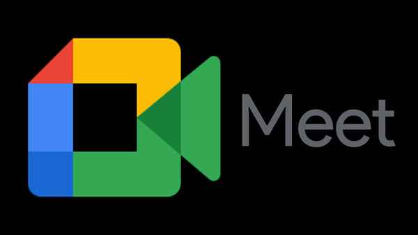 How To Change Your Background On Google Meet Gizbot News