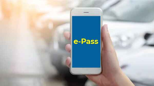 COVID-19 Lockdown In Haryana; How To Apply For E-Pass/Movement Pass - Gizbot News