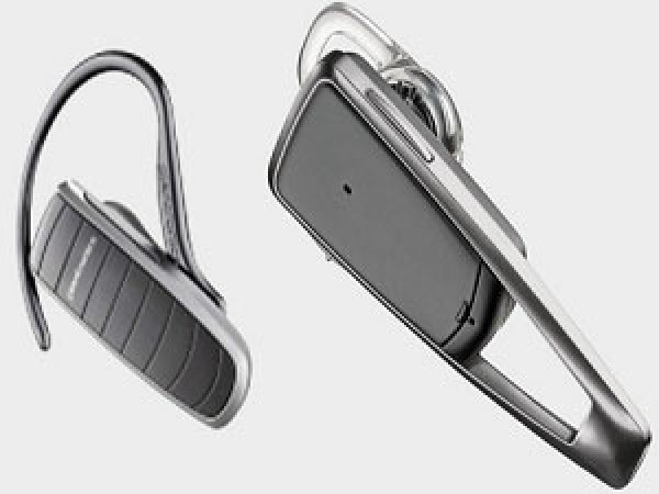 Plantronics Savor M1100 Plantronics Savor M20 Bluetooth Headsets Price In India Gizbot News