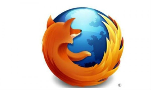 Mozilla firefox for mac os x free download