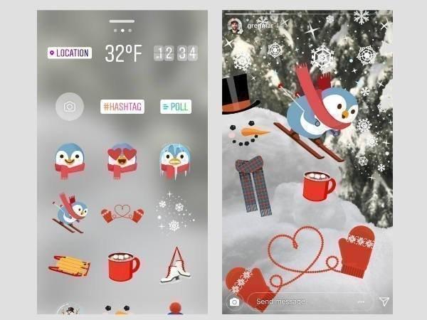 [Image: 15-1513342828-stickers.jpg]