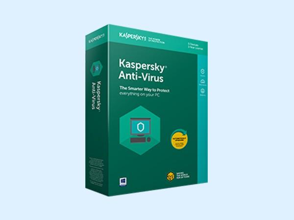 [Image: 23-1514005251-kaspersky-antivirus-2017.jpg]