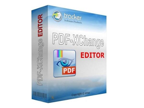 large file compression online free pdf