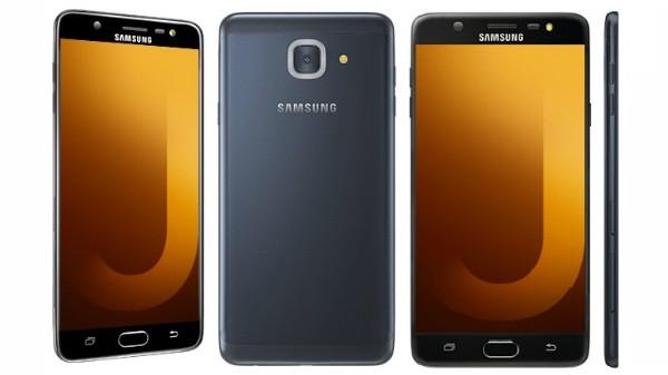22% off on Samsung Galaxy J7 Max