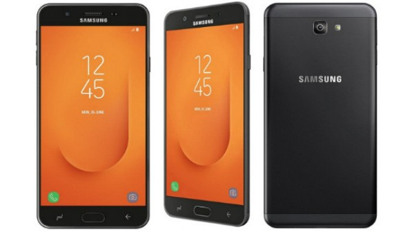 22% off on Samsung Galaxy J7 Prime 2