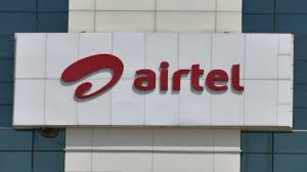 airtel-launches-rs-449-prepaid-plan-with-140gb-data-take-on-jio