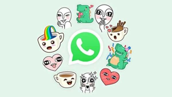 9 upcoming WhatsApp