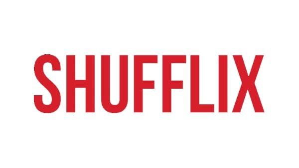 Shufflix