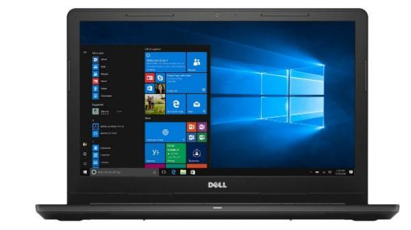 Dell Inspiron 3567 Intel Core i3 7th Gen (EMI starts at Rs 1,365. No Cost EMI available)