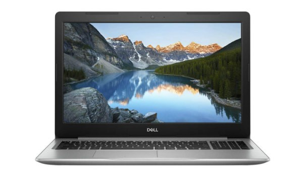 Dell Inspiron 5570 (EMI starts at Rs 2,683 per month.)