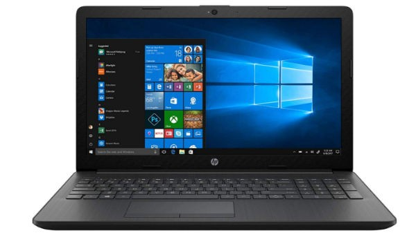 HP 15 Intel Core i5 (EMI starts at Rs 1,977. No Cost EMI available)