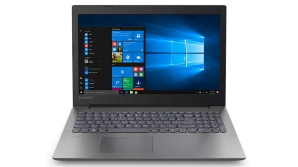 Lenovo Ideapad 330 7th Gen Intel Core I3 (EMI starts at Rs 1,223. No Cost EMI available)