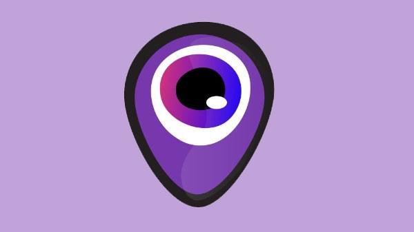Eyewatch SOS for Women
