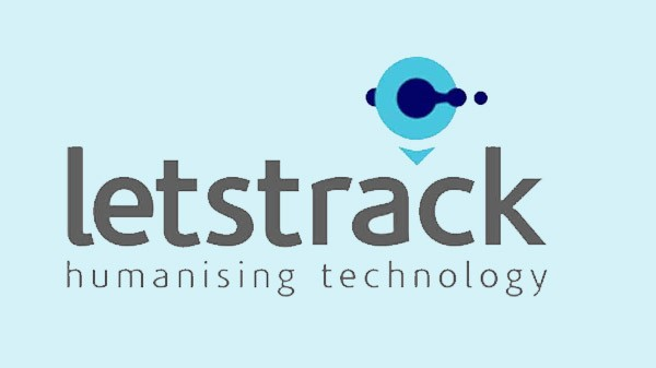 Letstrack