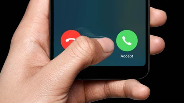 Best Methods To Fix Unable To Answer Calls On Android
