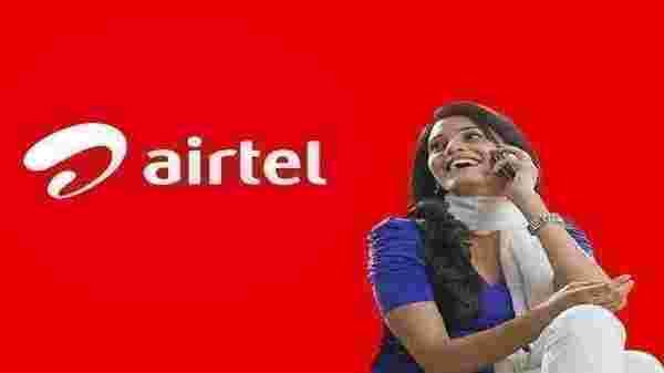 Airtel offering .png