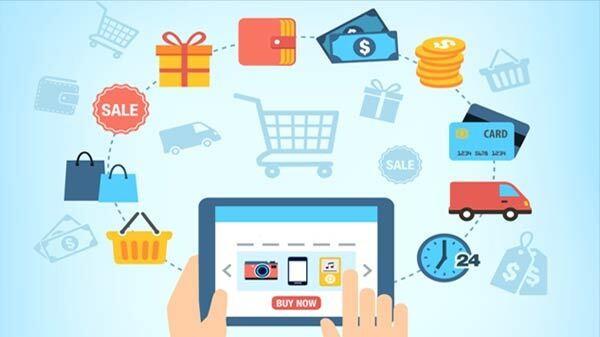 طريقة كسب المال على الإنترنت من جوجل Google