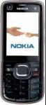 Nokia classic 6220