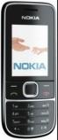 Nokia Classic 2700