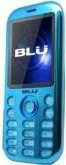 BLU Electro