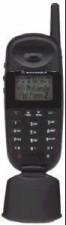 Motorola cd920