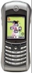 Motorola E390
