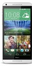 HTC Desire 816G (Dual Sim)