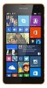 Microsoft Lumia 535 (Bright Green, 8GB)